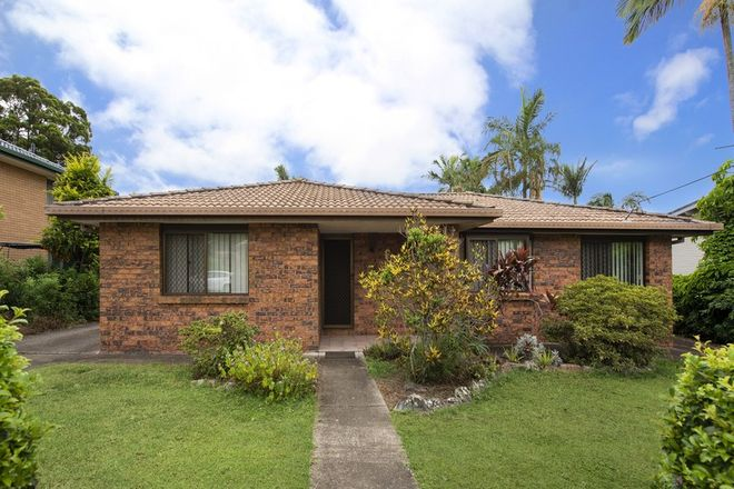 Picture of 20 Noorumba Street, SLACKS CREEK QLD 4127