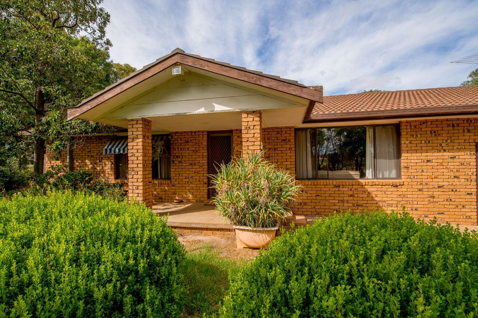 5R Basalt  Road, Dubbo NSW 2830, Image 0