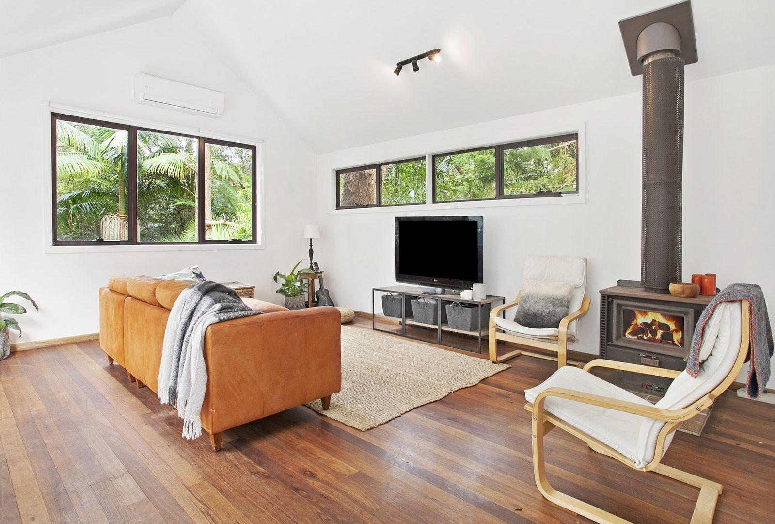 9 Chellow Dene Avenue, Stanwell Park NSW 2508, Image 2