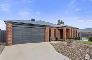Picture of 15 Ormond Drive, Marong VIC 3515