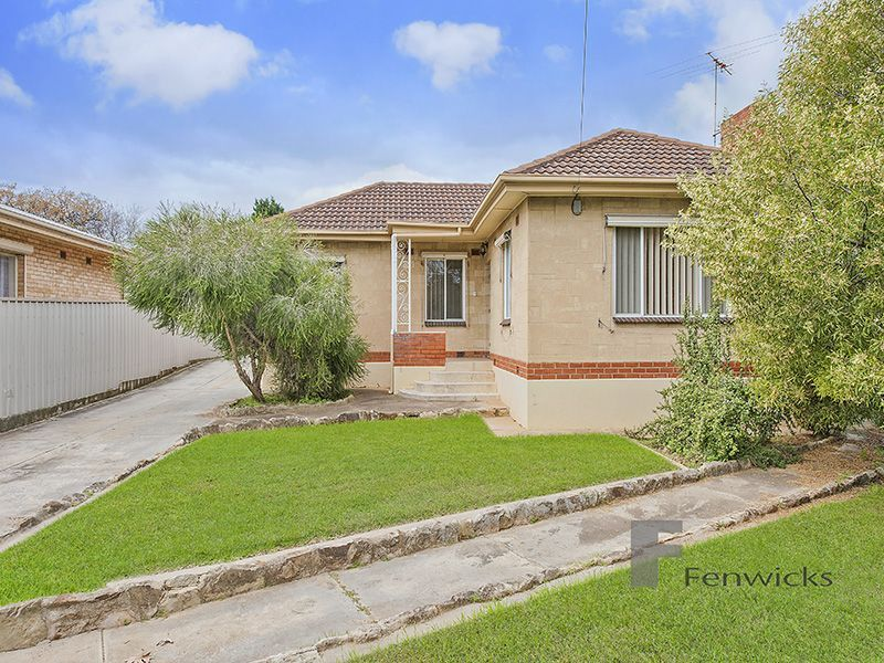 59 Churchill Road, Prospect SA 5082, Image 0