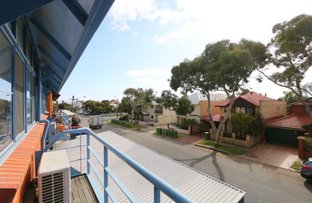 Picture of 12/330 South Terrace, South Fremantle WA 6162