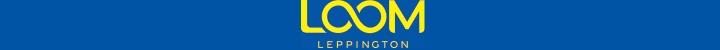 Branding for Loom Leppington