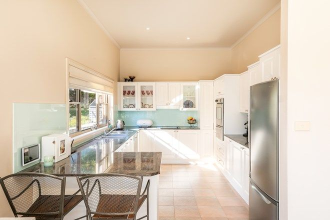 Picture of 103 Pacific Crescent, MAIANBAR NSW 2230