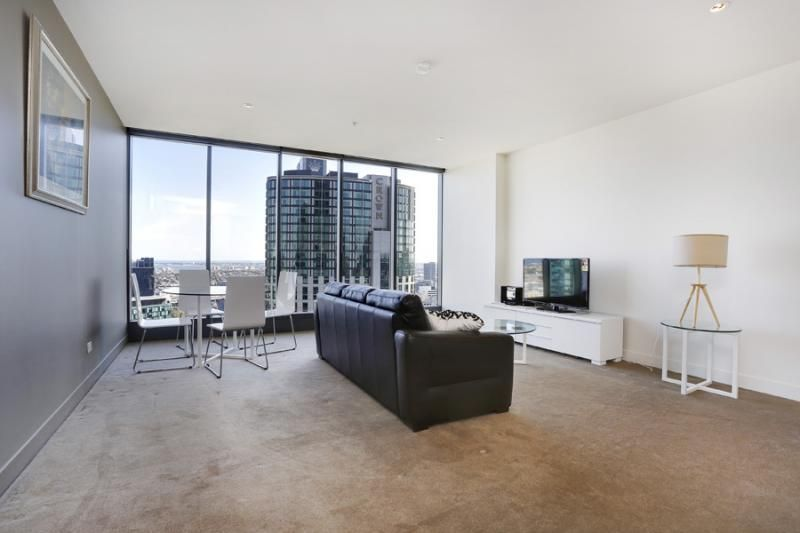 3309/1 Freshwater Place, Southbank VIC 3006, Image 1