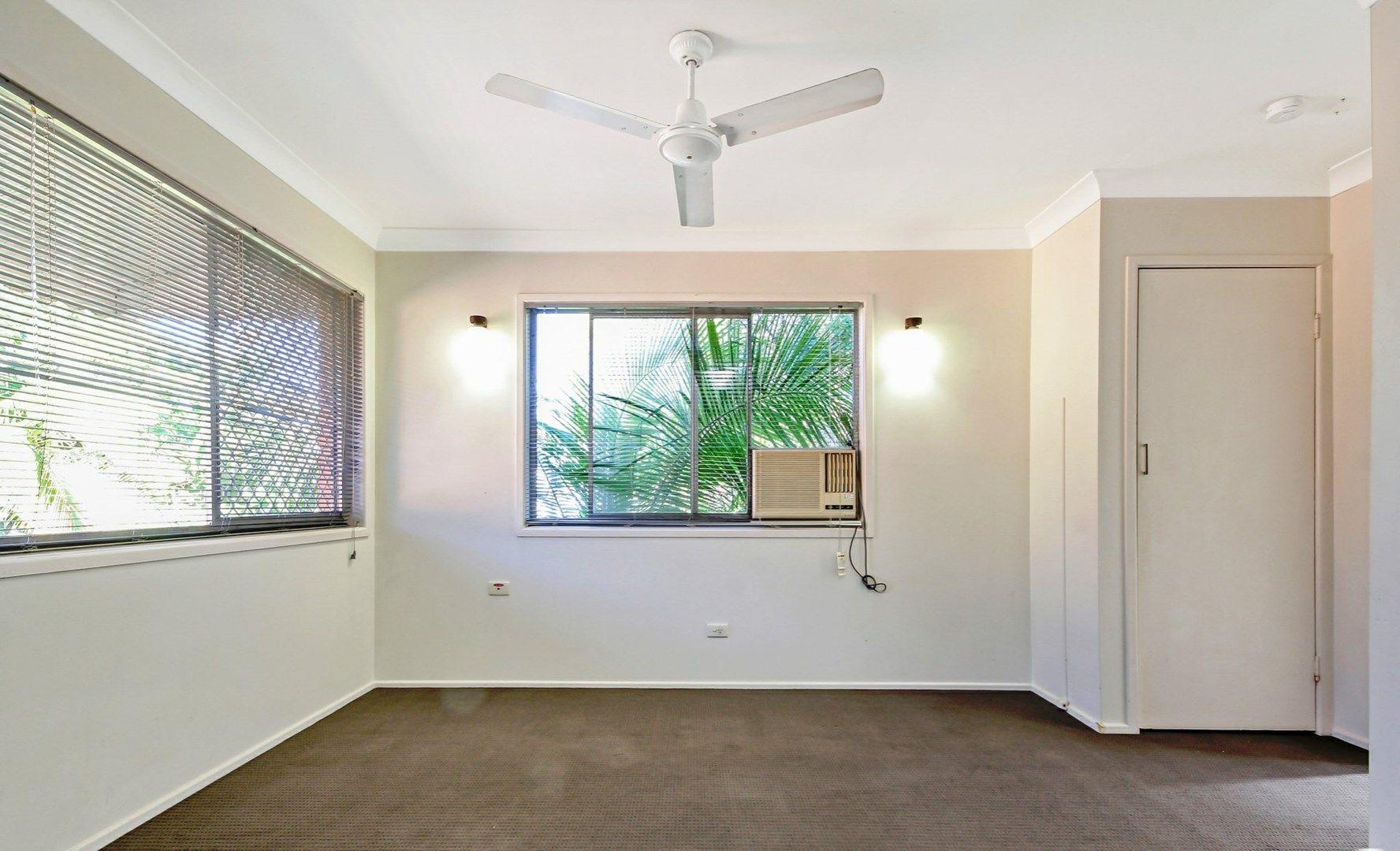 6/23 Broughton Road, Kedron QLD 4031, Image 1
