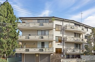Picture of 13/32 Hill Street, Marrickville NSW 2204