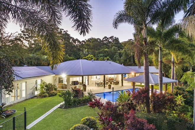 Picture of 29 Forest Ridge Drive, DOONAN QLD 4562