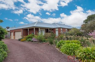 Picture of 11 Muscat Court, Sunbury VIC 3429