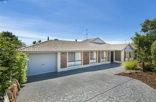 5 Woodsmans Copse, Hallett Cove SA 5158