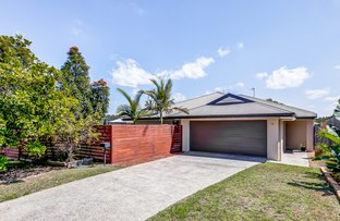 Picture of 2/59 Hawkesbury Avenue, Pacific Pines QLD 4211