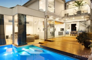 Picture of 96 Dover Road, Williamstown VIC 3016