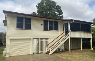 Picture of 111 Alford Street, Kingaroy QLD 4610