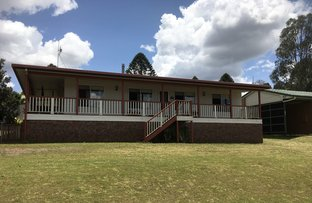 Picture of 18 Rosalie Drive, Yarraman QLD 4614