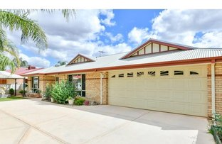 Picture of 118A Wittenoom Street, West Lamington WA 6430