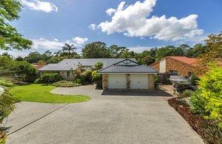 Picture of 40 Rubiton St, Wollongbar NSW 2477