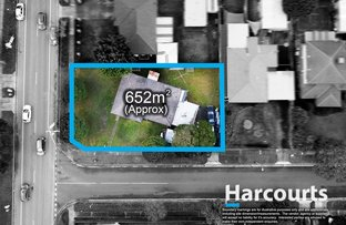 Picture of 130 Frawley Road, Hallam VIC 3803