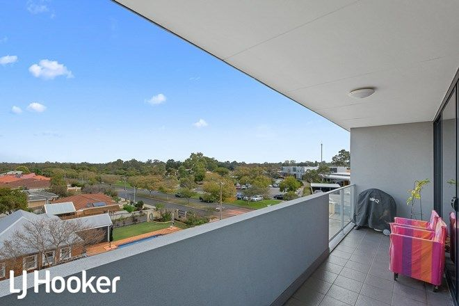 Picture of 20/47 Carden Drive, CANNINGTON WA 6107