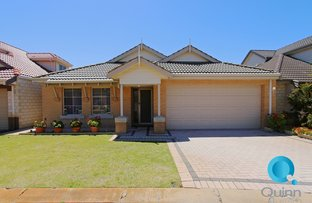 Picture of 12 Pembrooke Lane, Canning Vale WA 6155