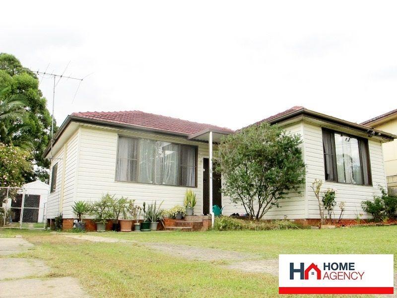 24 Riverside Road, Lansvale NSW 2166, Image 0