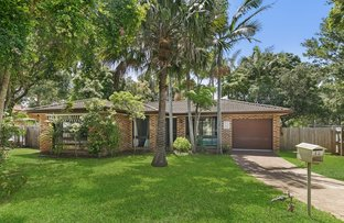 Picture of 10 Parton Close, Buff Point NSW 2262
