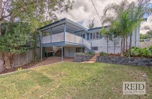 Picture of 9 Woodside St, The Gap QLD 4061