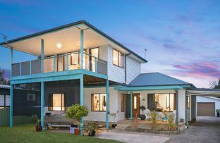 Picture of 3 Elsiemer Street, Long Jetty NSW 2261