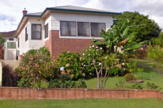 Picture of 18 Sullivan Street, EAST KEMPSEY NSW 2440