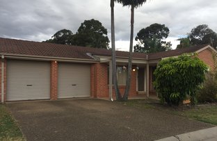 Picture of 31 Andromeda  Drive, Cranebrook NSW 2749