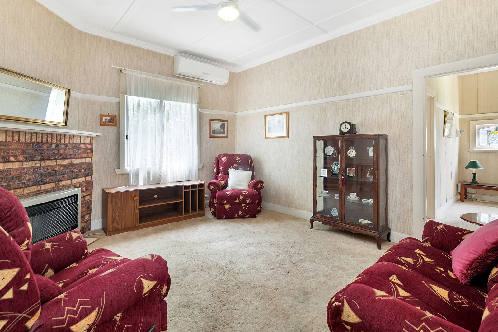 202 Nelson Street, Ballarat East VIC 3350, Image 2