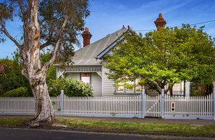 Picture of 4 Wigton Street, Ascot Vale VIC 3032