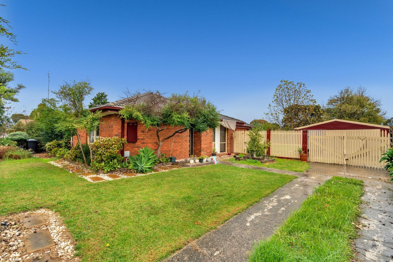 109 Gipps Crescent, Cranbourne North VIC 3977, Image 1
