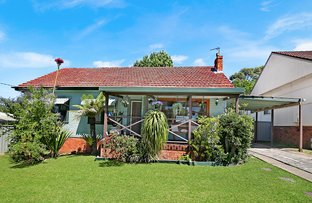 Picture of 8 Attunga Street, Keiraville NSW 2500