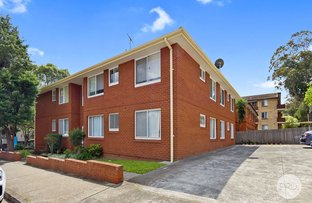 Picture of 3/33 Oxford Street, Mortdale NSW 2223