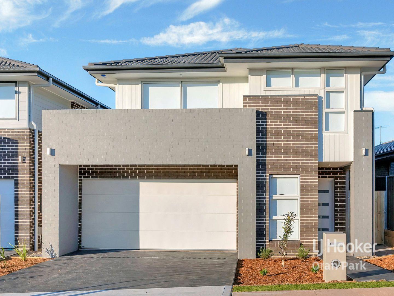 17B Richmond Road, Oran Park NSW 2570, Image 0