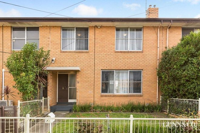 Picture of 72 woods Street, LAVERTON VIC 3028