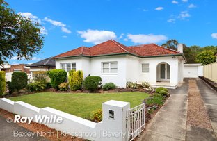 3 Warrawee Place, Beverly Hills NSW 2209