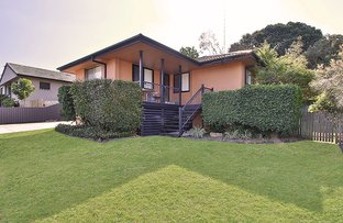 Picture of 5 Inala Avenue, Inala QLD 4077