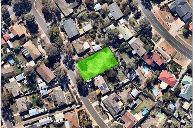 Picture of 7 Keys Crescent, WANNIASSA ACT 2903