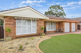Picture of 3 Mezen Place, St Clair NSW 2759