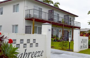 Picture of 1/55 Reid Road, Mission Beach QLD 4852