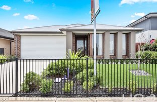 Picture of 37 Memory Crescent, Wyndham Vale VIC 3024