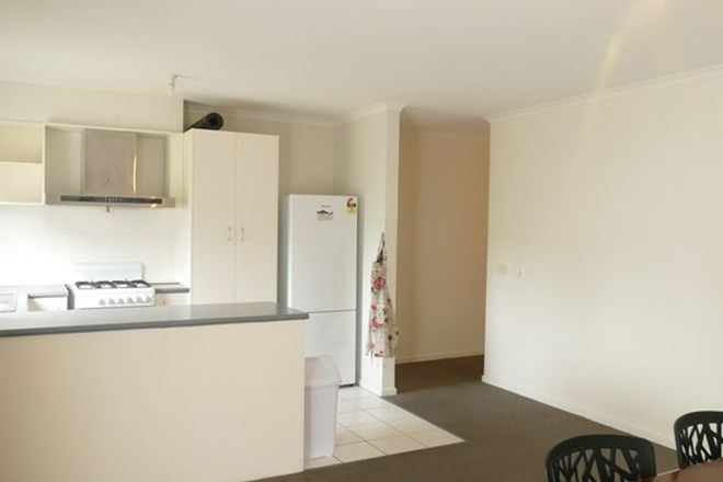 Picture of 28A Cambro Road, CLAYTON VIC 3168