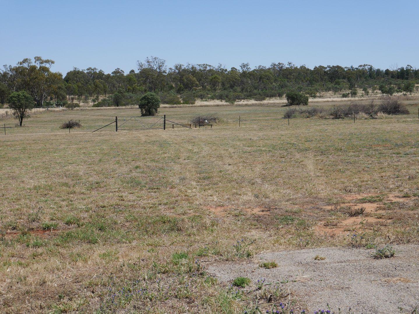 3 Qualitary Road, Merungle Hill NSW 2705, Image 0