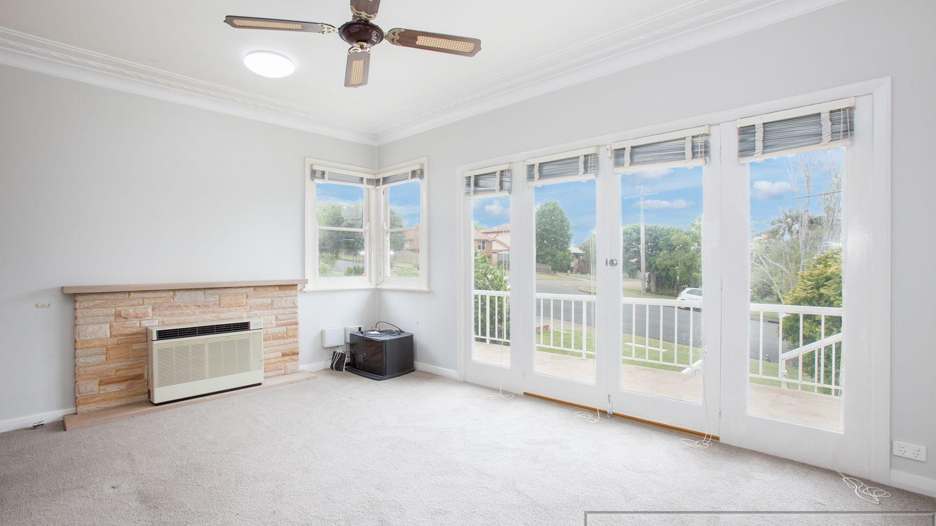 10 Hinder Street, East Maitland NSW 2323, Image 2