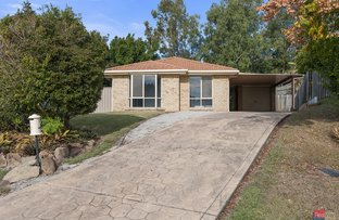 Picture of 10 Morris Street, Flinders View QLD 4305