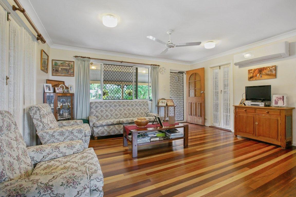 84 Mcintosh Creek Road, Jones Hill QLD 4570, Image 2
