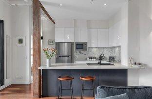 72/54 Vernon Terrace, Teneriffe QLD 4005