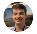 Josh Aitken, Sales representative