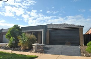 Picture of 3 Walton Loop, Point Cook VIC 3030